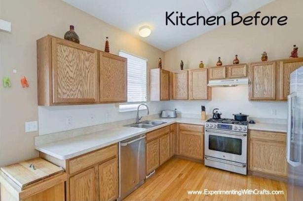 kitchen-before-e1523721888345.jpg